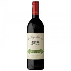 Rioja Alta 904 Gran Reserva 2005