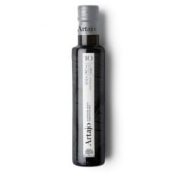 Aceite de Oliva Virgen Extra Artajo 250 ML Coupage
