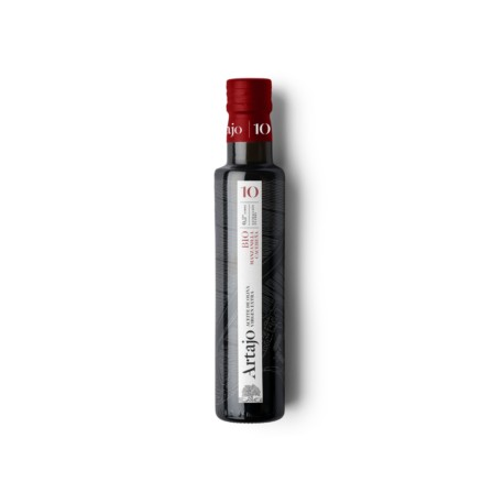 Aceite de Oliva Virgen Extra Artajo 250 ML Manzanilla