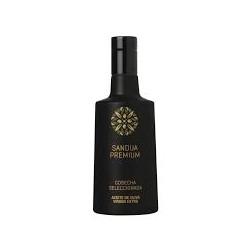 Sandua Premium Aceite de Oliva Virgen Extra 500 ml