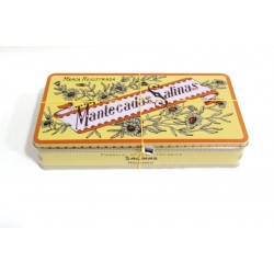 Dulces y bombones para regalo vinos delicatessen - Trigo dulce tudela ...
