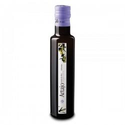 Aceite Arbosana Artajo Virgen Extra Ecológico
